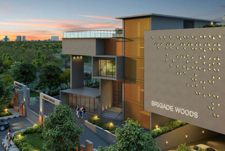 brigade woods clubhouse external image1