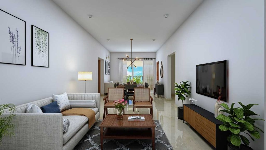 assetz atmos and aura project apartment interiors1