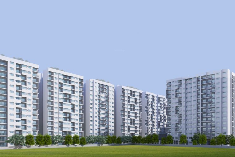 "godrej avenues project large image1"" importance=""high"