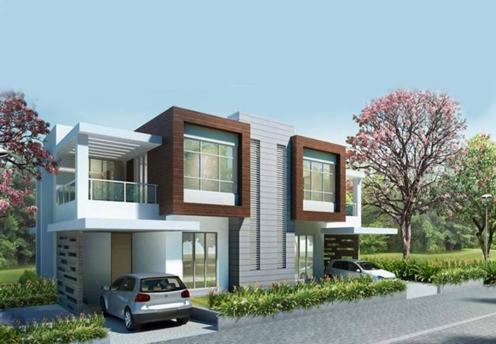 ivy-villa-images-for-elevation-of-kolte-patil-ivy-villa-7826910